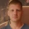 Александр, 32, г.Нягань