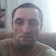 Знакомства в Оренбурге с пользователем Саша 48 лет (Скорпион)