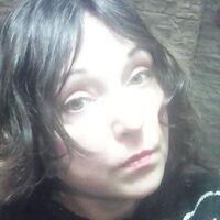 майя, 47 лет, Телец, Нижний Новгород