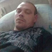 Василий, 32, г.Нягань
