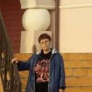 Людмила 60 Ярославль