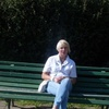 dalia, 61, г.Тельшяй