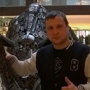 Артем, 31, г.Коломна