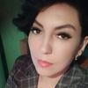 мила, 38, г.Караганда