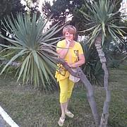 Екатерина, 48, г.Зерноград