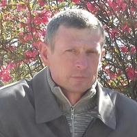 Александр, 50 лет, Овен, Джанкой