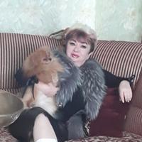 Ирина, 50 лет, Овен, Ялта