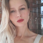 Татьяна 37 лет (Лев) Оренбург
