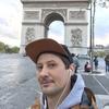 Dima, 34, Париж