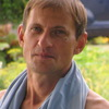 арни, 54, г.Нарва