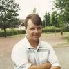 alexej, 38, г.Саарбрюккен