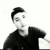 Hasanboy, 24, г.Дубай