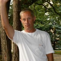 дмитрий, 45 лет, Стрелец, Ульяновск