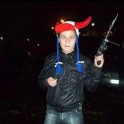 Борис 32 Полевской