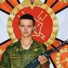 Антон, 20, г.Муезерский