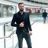 Aslan05, 26, г.Москва