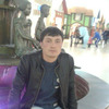 Фарход, 35, г.Самара