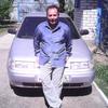 александр, 47, г.Зеленокумск
