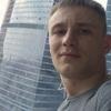 Ден4к, 32, г.Москва