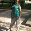 Lerochka, 26, Shakhtersk