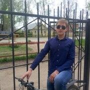 Артём, 22, г.Александров
