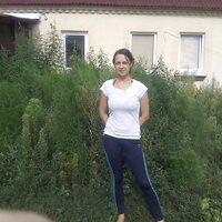 Ольга, 29 лет, Лев, Киев