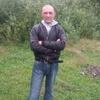 Sergey, 42, Luniniec