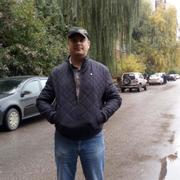 Андрей, 44, г.Тамбов