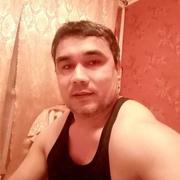 Дамир, 42, г.Благовещенск (Башкирия)