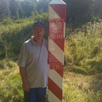 иван, 51 год, Козерог, Кишинёв