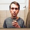 Андрей, 25, г.Тель-Авив-Яффа