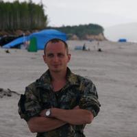 Сергей, 34 года, Козерог, Нерюнгри