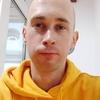 Борис, 24, г.Атырау