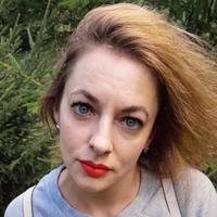 Анастасия, 40 лет, Козерог, Уфа