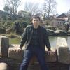 Виталий, 30, г.Усть-Лабинск