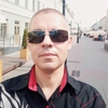 Игорь, 42, г.Сергиевск