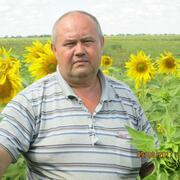 Сергей 51 Бугуруслан