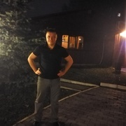 Сергей 38 Тула