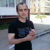 Vlad, 40, Nogliki