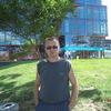 вован, 50, г.Почеп