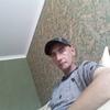 Виктор, 36, г.Уральск