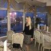 Ирина, 41, г.Баллеруп