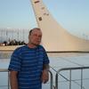 Игорь, 55, г.Асбест