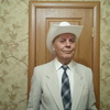 Кодя, 67, г.Киев