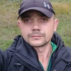 Виля, 33, г.Кривой Рог
