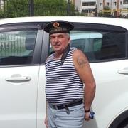 Юрий 57 лет (Рыбы) Дзержинск