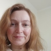 Диана, 45, г.Минск