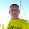 Артур, 42, г.Челябинск