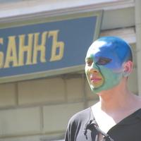 саша, 30 лет, Рыбы, Санкт-Петербург
