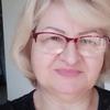 Mila, 60, г.Вена